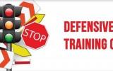 Defensive Driving Course at Zerega (Bx) & PS 248 (Bklyn)
