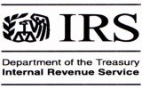 New IRS form W4 for 2020