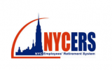 New NYCERS web site is live