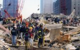 WTC Rescue, Recovery or Clean Up. NYCERS form F622. Deadline is 09.11.18.