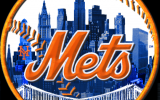 Buy 1 Get 1 Mets tix for May, June and July