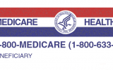 Medicare Part B increase for 2020