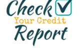 Free weekly credit reports due to Covid19.